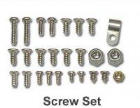 HM-V120D05-Z-21 Screw set