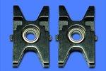 HM-V450D01-Z-21 Main shaft bearing holder