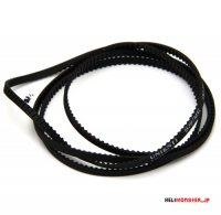 HM-F450-Z-19 Toothed Synchromesh Belt