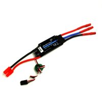 HM-F450-Z-45 Brushless speed controller (WK-WST-40A-2)