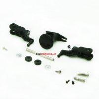 HM Genius CP-Z-03 Rotor Head Set