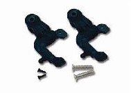 HM-SuperFP-Z-01 Main Rotor Blade Grips