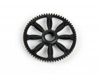 Xtreme社 Spare Gear - WGCP05用 (WGCP05-A)