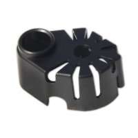 HM-Master CP-Z-16 - Tail motor sleeve