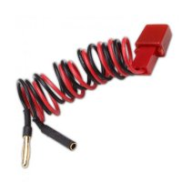 HM-Master CP-Z-23 - Tail motor cable with JST plug