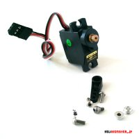NEW HM-V450D01-Z-14 Servo(WK-09-9*1pcs)