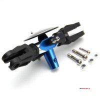 HM-V450D03-Z-03 Rotor Head Set