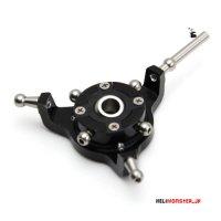 HM-V450D03-Z-05 Swashplate