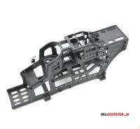 HM-V450D03-Z-10 Main Frame