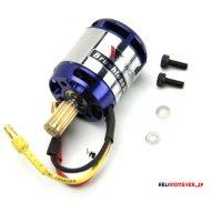 HM-V450D03-Z-25 Brushless Motor(WK-WS-28-010)