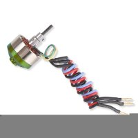 HM Pandora warrior-Z-25   Brushless Motor