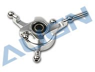 【H25126】 250DFC CCPM メタルスワッシュプレート Metal Swashplate 【T-REX250】  (TR)