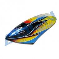 【HC2212】 塗装済キャノピー Canopy  【250Plus】 (TR)