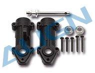 【H45176】 テールベルトユニット Tail Belt Unit 【450Plus/S/SE/SE V2/Sport/Sport V2】 (TR)