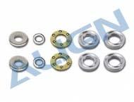 【H45R001XXW】 スラストベアリング F3-6 Thrust Bearing 【450S/SE/V2/Sport/Sport V2/Pro/Plus】 (TR)