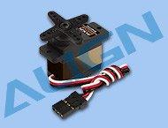 【HSD42501】 デジタルサーボ Digital Servo 【DS425M】 (TR)