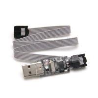 USBasp Programmer (USB Fireware Loader) for KK Multicopter Controller [08-002]