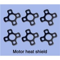 WALKERA TALI H500-Z-05 Motor heat shield  (HM)