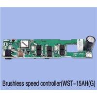 WALKERA TALI H500-Z-14 Brushless speed controller (15AH(G)) (HM)