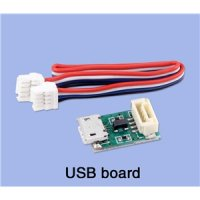 WALKERA TALI H500-Z-19 USB board (HM)