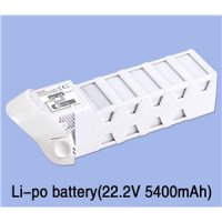 WALKERA TALI H500-Z-22 Li-po battery (22.2V 5400mAh) (HM)