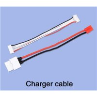 WALKERA TALI H500-Z-23 Charger cable (HM)