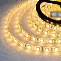 Warm white super high bright LEDライト (HJ)