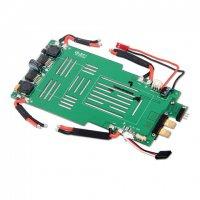 WALKERA Scout X4-Z-18 Power Board (HM)