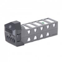 WALKERA Scout X4-Z-22 Li-po Battery (22.2V 5400mAh) (HM)