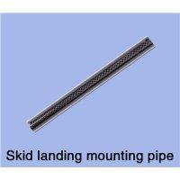 WALKERA TALI H500-Z-07 Skid landing mounting pipe (HM)