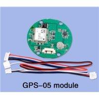 WALKERA TALI H500-Z-17 GPS-05 module (HM)