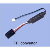 WALKERA TALI H500-Z-25 FP convertor (HM)