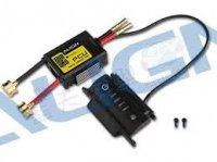 HEBPCU01 PCU パワーコントロールユニットセット 【M470/M480L/M690L】(TR)