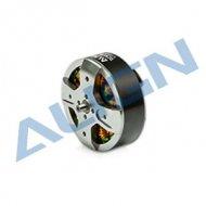 【HML4213M01 】RCM-BL4213 370KV ブラシレスモーター 【M470/M480L/M690L】(TR)