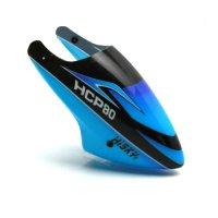 HiSKY 800378 Canopy (Blue)