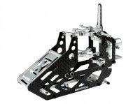 Aluminum/Carbon Fiber Main Frame - BLADE 180 CFX[MH-18FX005)