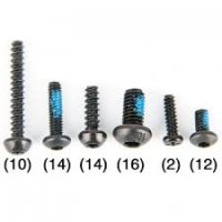 WALKERA HM-RUNNER-250-Z-13 Screw Set