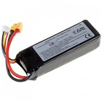 WALKERA HM-RUNNER-250-Z-26 Li-Po Battery (11.1V 2200mAh 3S)