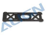 ★特価★ 【H60212】 ボトムプレート カーボン製 1.6mm (TR)
