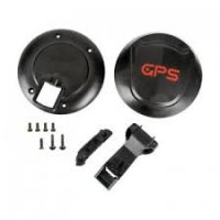 WALKERA HM-RUNNER-250(R)-Z-06 GPS Fixing Accessory
