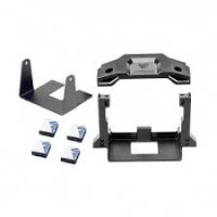 WALKERA HM-RUNNER-250(R)-Z-21  Support Block for 1920*1080P Camera