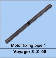 Walkera Voyager 3-Z-06 Motor Fixing Pipe 1