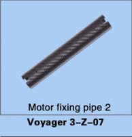 Walkera Voyager 3-Z-07 Motor Fixing Pipe 2
