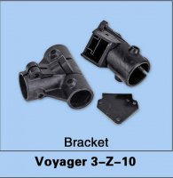 Walkera Voyager 3-Z-10 Bracket