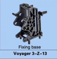 Walkera Voyager 3-Z-13 Fixing Base