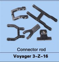 Walkera Voyager 3-Z-16 Connector Rod