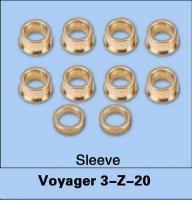 Walkera Voyager 3-Z-20 Sleeve