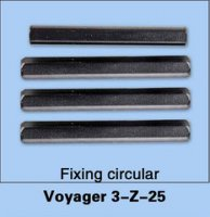 Walkera Voyager 3-Z-25 Fixing Circular