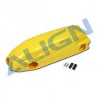 ★特価★【HC42501】  MR25 Canopy - Yellow(TR)