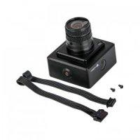 HM-FURIOUS-320(C)-Z-40 HD mini Camera (1080P)